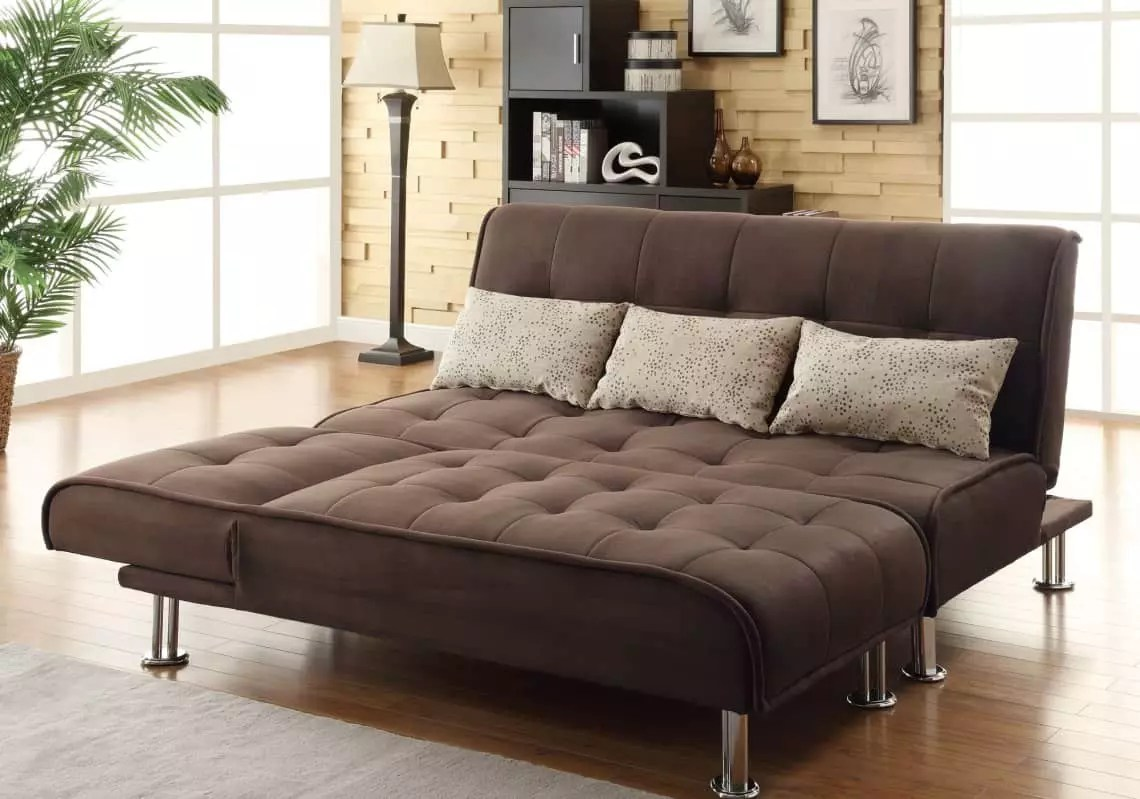 Best Places To Buy A Futon Best Futons 2019