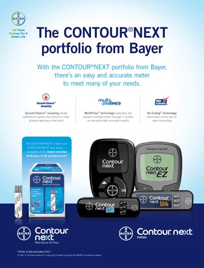 CDiabetesQ114L-Bayer-ContourNext-400x525