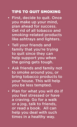 quit-smoking-tips