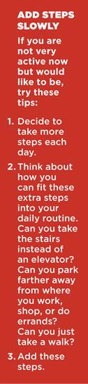 simple-steps-1