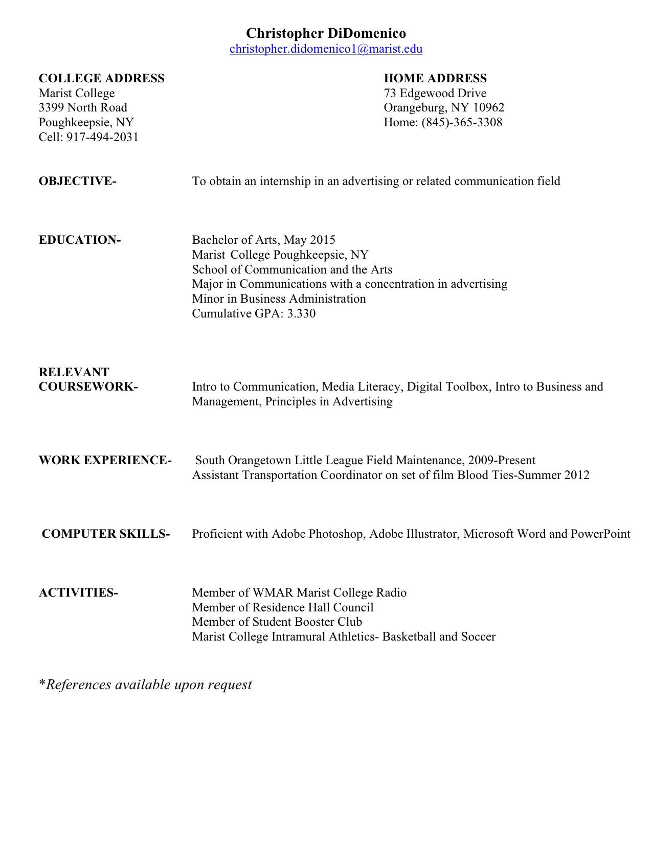 resume draft resume builder resume draft resume draft resume tips resume templates cover resume rough draft
