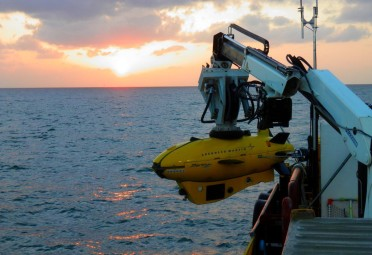 Lockheed-Martin-Shows-Marlin-AUV-System-VIDEO-372x255