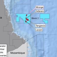 Statoil-Makes-Fifth-Gas-Discovery-in-Block-2-Offshore-Tanzania