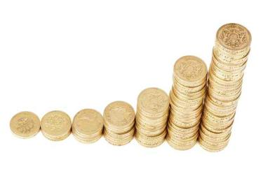 Coin Chart