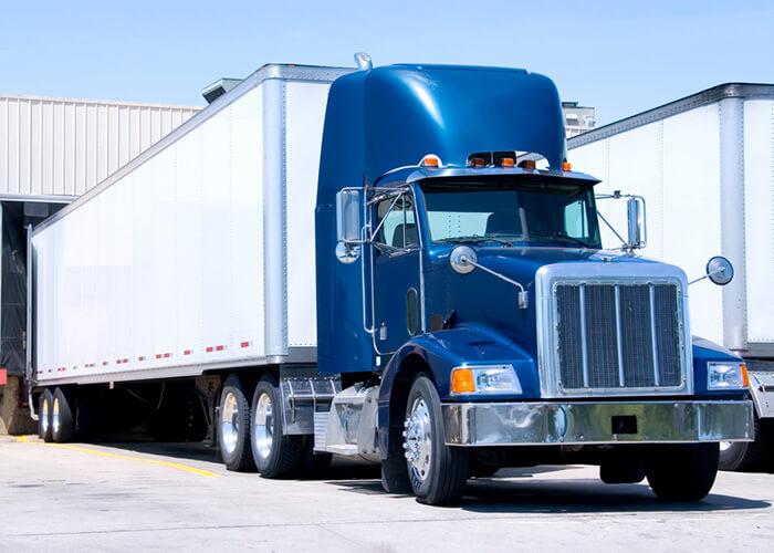 Tips For Better Trucking Resumes