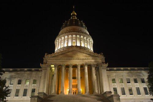 Semi Truck Idle Law 2012