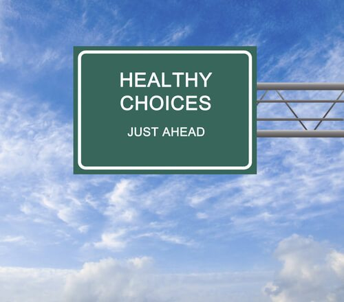 New Website For Healthy Trucking