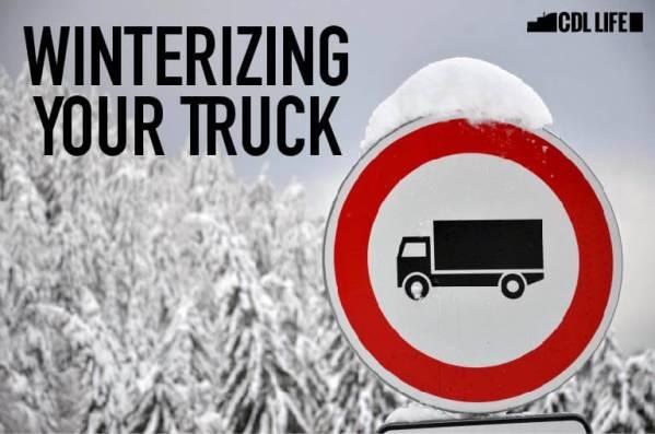 Winterizing Your Truck-01