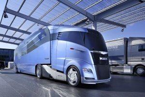 Man-Trucks-Concept-S2-600x400