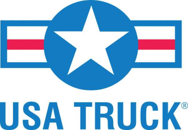 USA Truck Offers Owner-Operators A Pay Hike To Lure Experienced Drivers