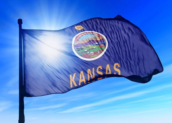 Kansas Is Elevating Overpasses To Stop Truck Strikes
