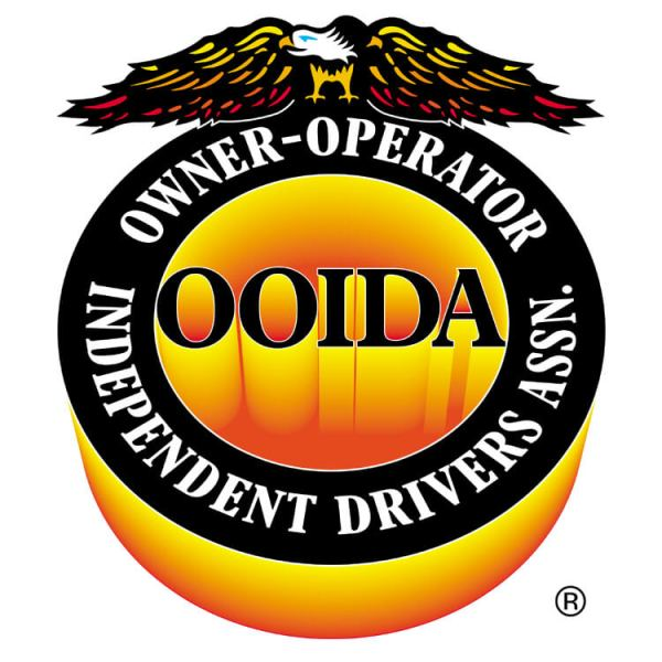 OOIDA Sends Christmas Wish List To Trump Team