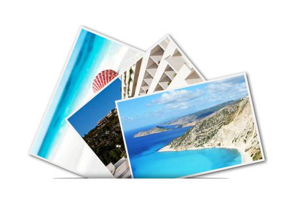 Postagram, the mobile app from Sincerely, makes it possible to send postcards to friends and family into the mail with a click of button. The app, downloadable to any Smartphone with a camera and wifi, turns your photos into postcards you can mail from your phone absolutely free.