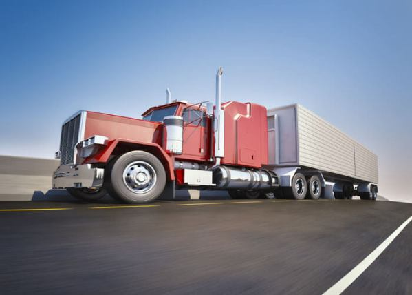 Trucking Named One Of The Top Ten Deadliest U.S. Jobs