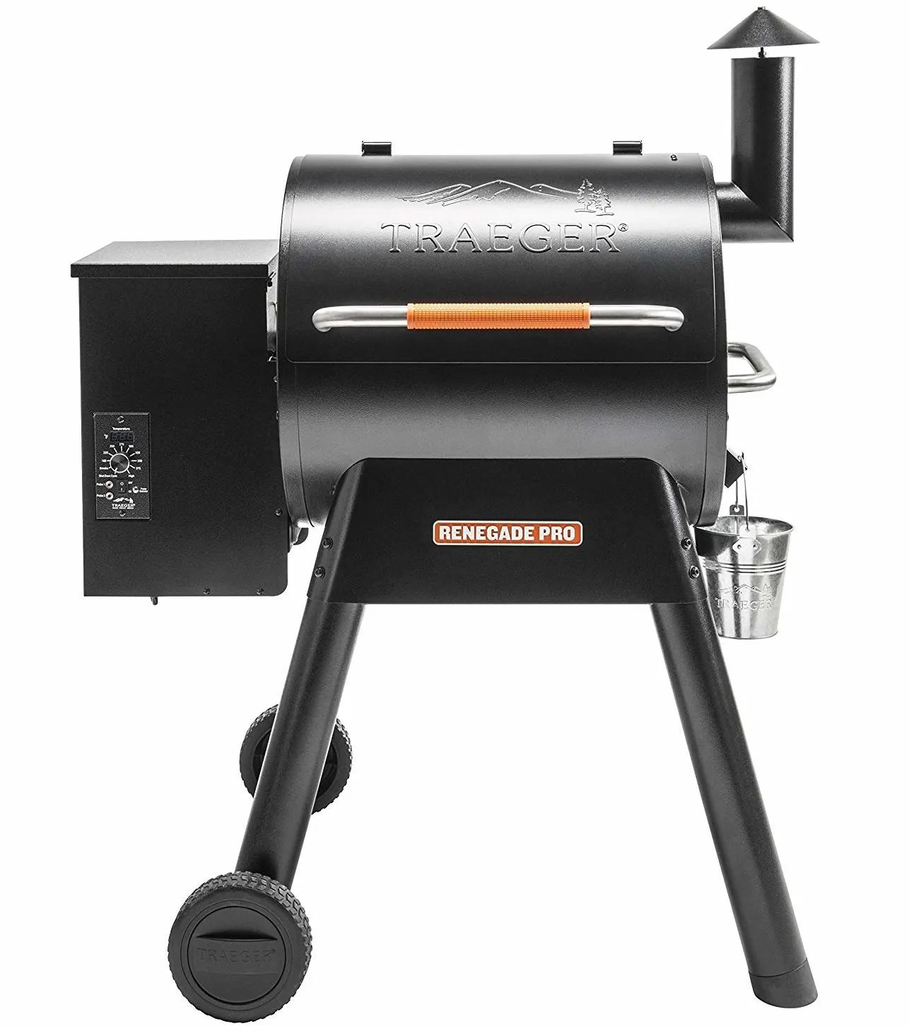 Pellet Kaminofen Verbrauch Pro Tag 2018 Bbq And Grill Black Friday Ads