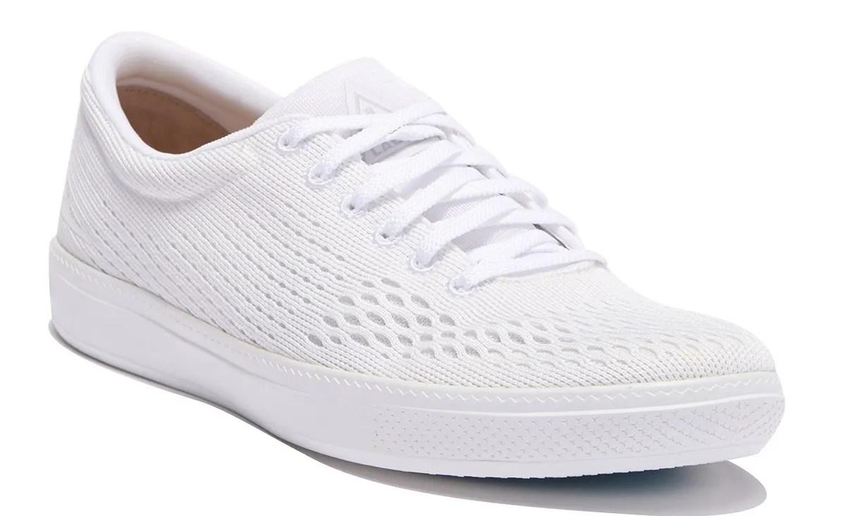 Discount Nordstrom Rack Men39s Shoe On Sale