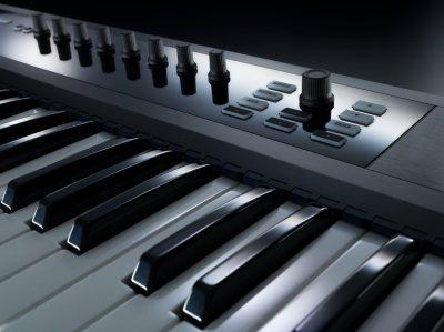NI Officially Reveals Komplete 10, Kontrol Keyboards [Details, Gallery] - CDM Create Digital Music