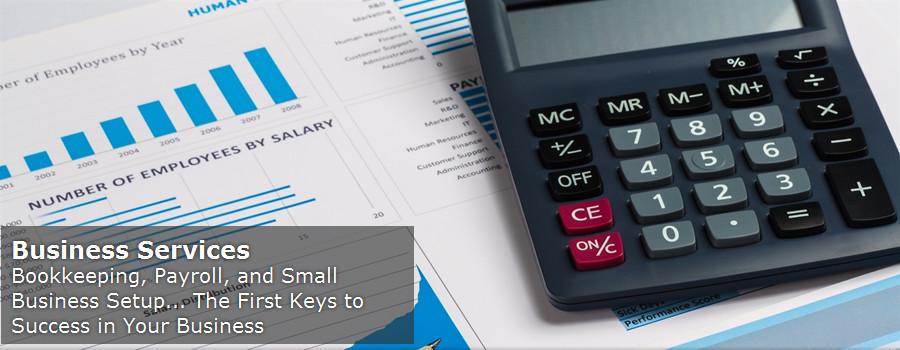 CDM Business  Tax Services Accountant Cumming GA Enrolled Agent - ga payroll calculator