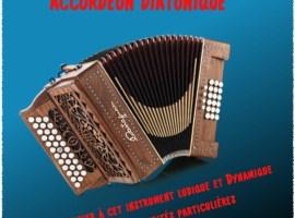 atelier découverte accordéon