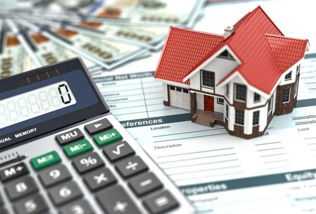 Shave tens of thousands off your home loan - by overpaying what you