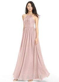 Azazie Kailyn Bridesmaid Dress | Azazie