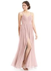 Azazie Cora Bridesmaid Dress | Azazie