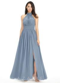 Azazie Iman Bridesmaid Dress | Azazie