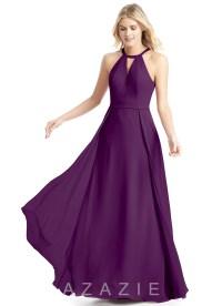 Azazie Melody Bridesmaid Dress | Azazie