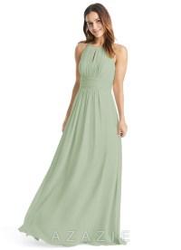 Azazie Bonnie Bridesmaid Dress | Azazie