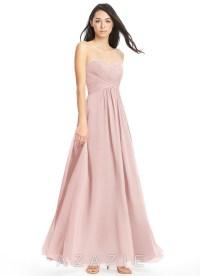 Azazie Yazmin Bridesmaid Dress | Azazie