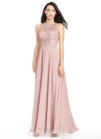 Azazie Frederica Bridesmaid Dress | Azazie