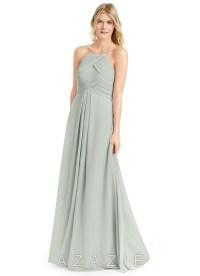 Azazie Ginger Bridesmaid Dress | Azazie