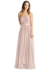 Azazie Stella Bridesmaid Dress | Azazie