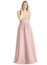 Azazie Molly Bridesmaid Dress | Azazie