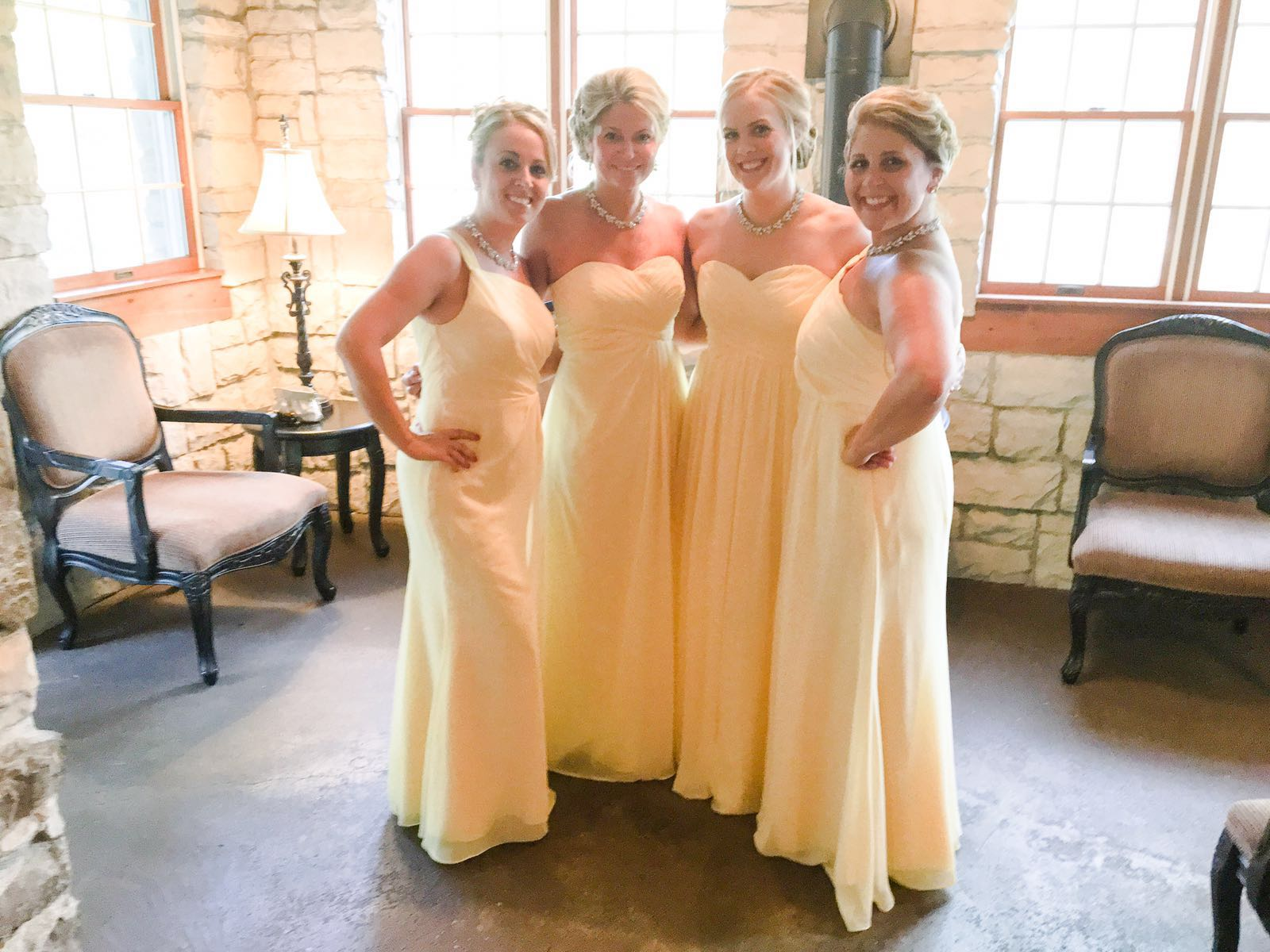 Invigorating Orange Bridesmaid Dresses Orange Gowns Style Gallery Azazie Orange Bridesmaid Dresses Pinterest Orange Bridesmaid Dresses Nz wedding dress Orange Bridesmaid Dresses