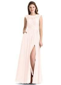 Rose Petal Bridesmaid Dresses | Azazie
