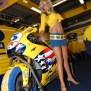 motogp-us-gp-2006-a-lovely-camel-yamaha-girl Yamaha Motor Europe