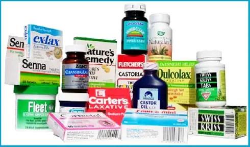 smart home remedies