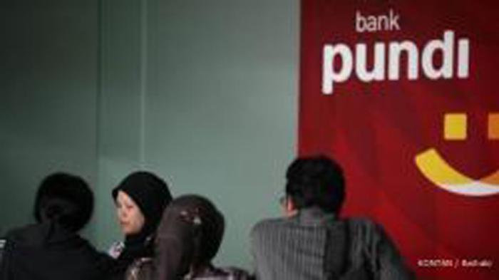 Bank Pundi Pekanbaru Bank Nagari Wikipedia Bahasa Indonesia Ensiklopedia Bebas Bank Pundi