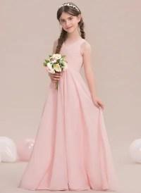 Affordable Junior & Girls Bridesmaid Dresses | JJ's House