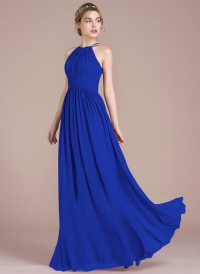 Royal Blue Bridesmaid Dresses | www.pixshark.com - Images ...