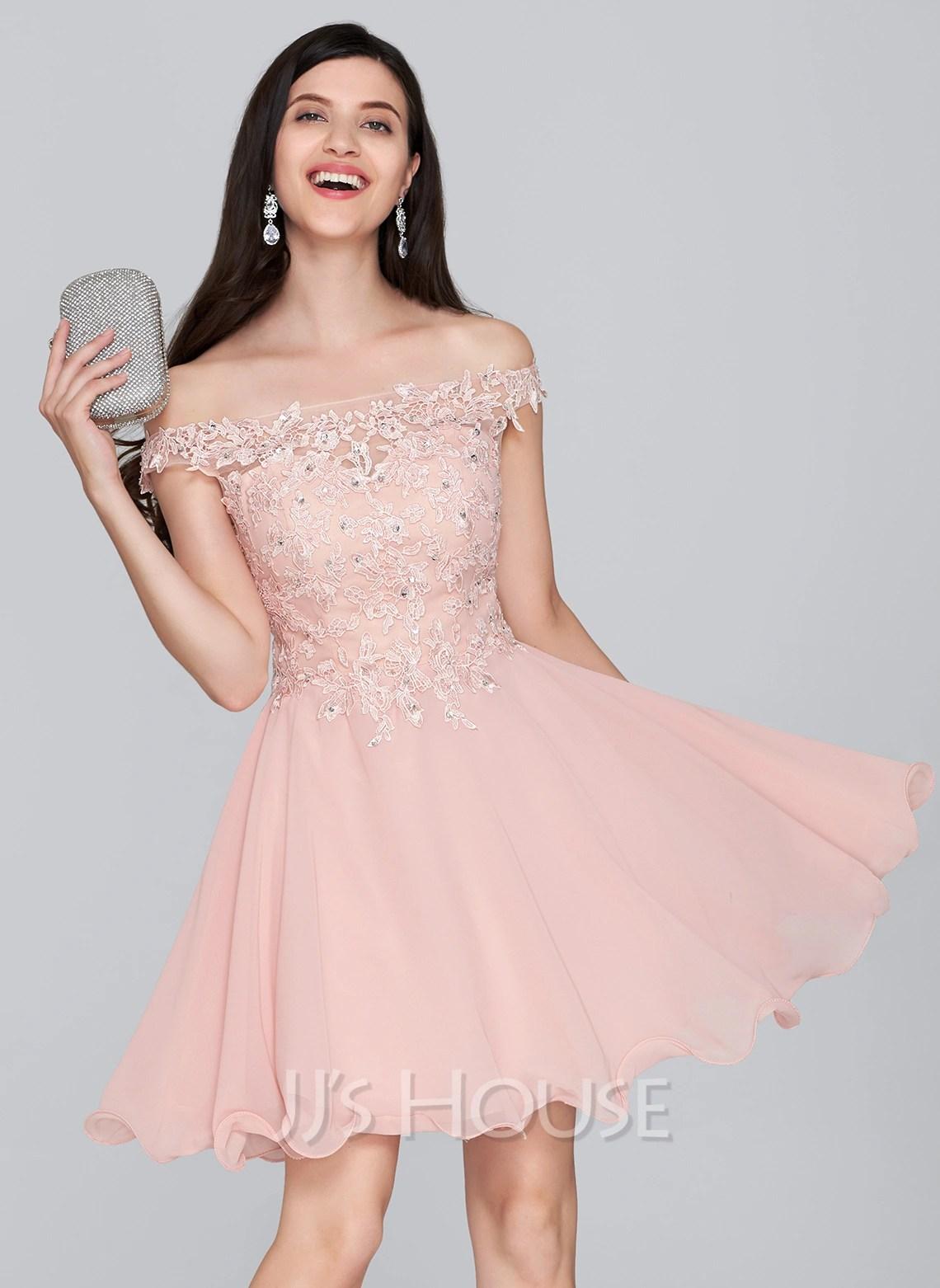 Fullsize Of Cheap Homecoming Dresses