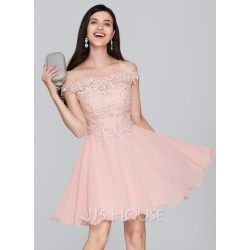 Small Crop Of Cheap Homecoming Dresses
