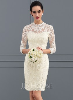 Admirable Size Sydney Size Wedding Quality Wedding Dress Size Apple Shape Wedding Dress Neck Lace Wedding Dress
