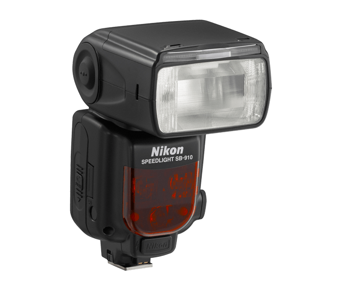 Nikon P7000 Sb-910 Af Speedlight | Camera Flash