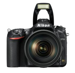 Small Of Nikon D500 Vs D750