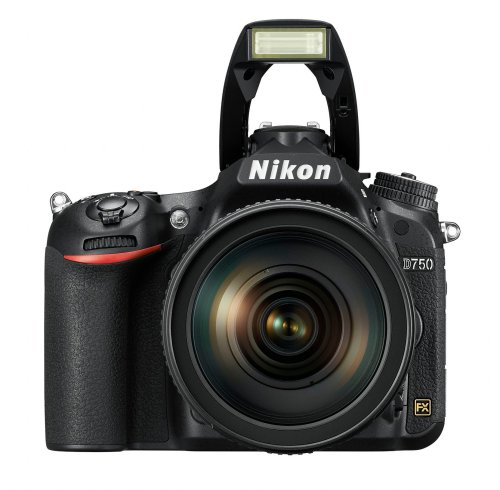 Medium Of Nikon D500 Vs D750