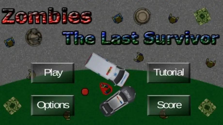 zombies_the_last_survivor