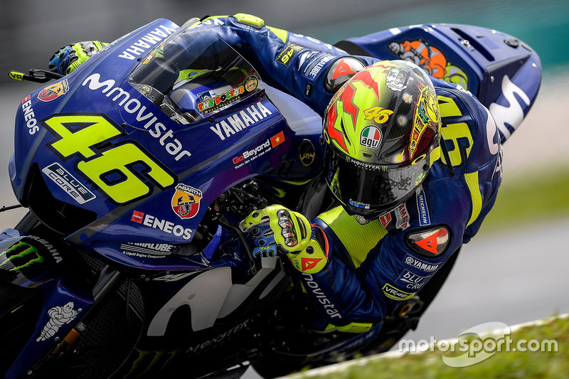 Islamic Quotes Wallpapers For Android Foto Valentino Rossi Images Wallpaper And Free Download