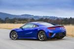 Acura NSX Akan Dibanderol Dari USD Hingga USD